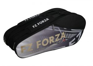 TERMOBAG FZ FORZA CALIX BLACK
