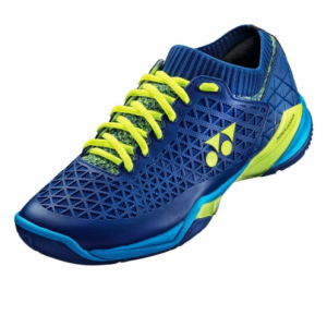 Buty Yonex POWER CUSHION ECLIPSION Z Men Midnig