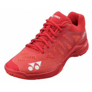 Buty Yonex POWER CUSHION AERUS 3 MENS