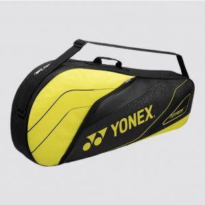 BAG4923EX RACQUET BAG