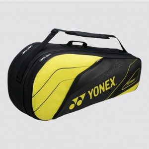 BAG4926EX RACQUET BAG