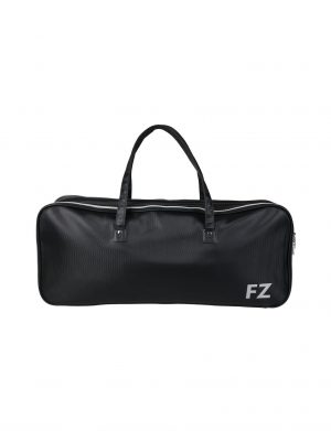 TERMOBAG FZ FORZA SQUARE BLACK
