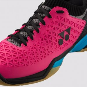 Buty Yonex POWER CUSHION ECLIPSION Z MENS