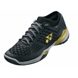 Yonex Power Cusion Eclipsion Z Mens black/ Golg